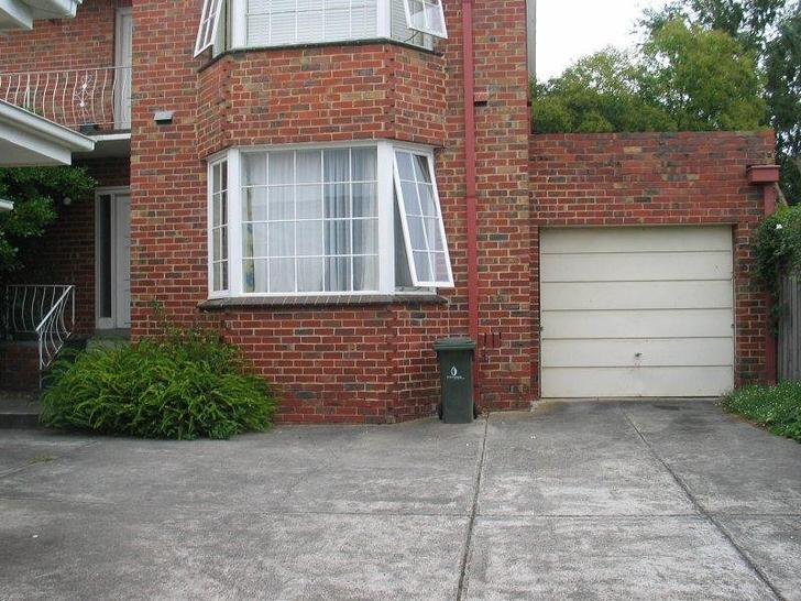 4/25 Weir Street, Balwyn 3103, VIC Apartment Photo
