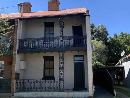 307 Sloane Street, Goulburn 2580, NSW House Photo