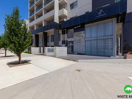 67/235 Flemington Road, Franklin 2913, ACT Apartment Photo