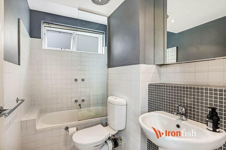 5/372 Toorak Road, South Yarra 3141, VIC Apartment Photo