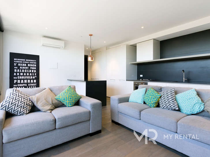 306/12-14 Dickens Street, Elwood 3184, VIC Apartment Photo