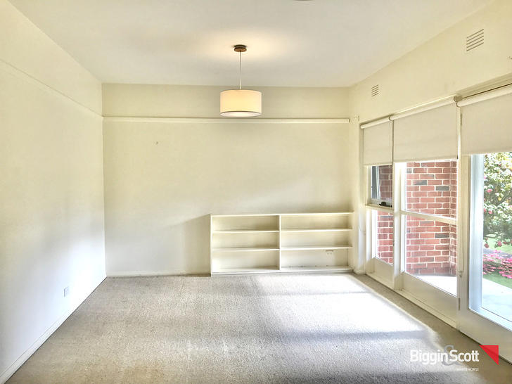 9/105 Wattle Valley Road, Camberwell 3124, VIC Unit Photo