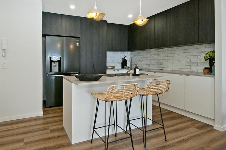 30 Careel Close, Helensvale 4212, QLD Apartment Photo