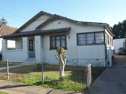33 Marian Street, Guildford 2161, NSW House Photo