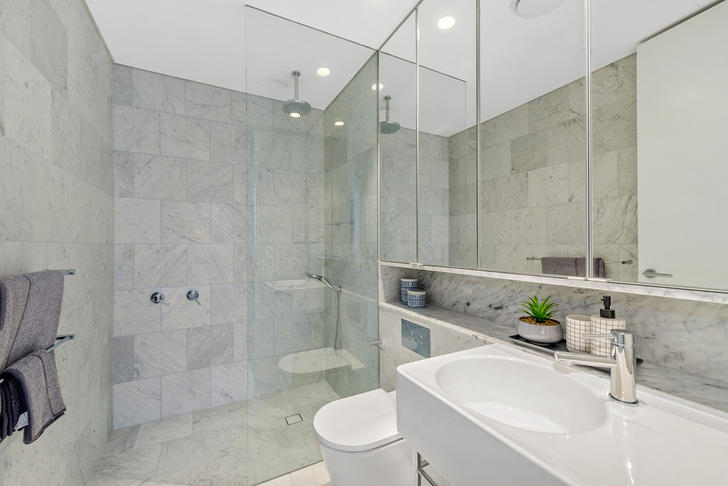 103/637-639 Old South Head Road, Rose Bay 2029, NSW Apartment Photo