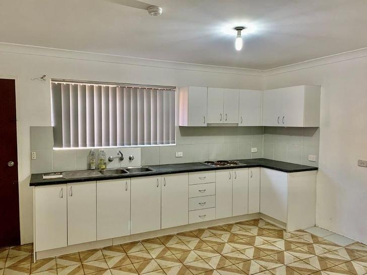 13/54 Mcburney Road, Cabramatta 2166, NSW Townhouse Photo