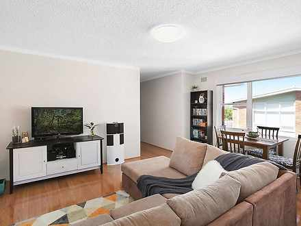 7/62 Kingsway, Cronulla 2230, NSW Apartment Photo
