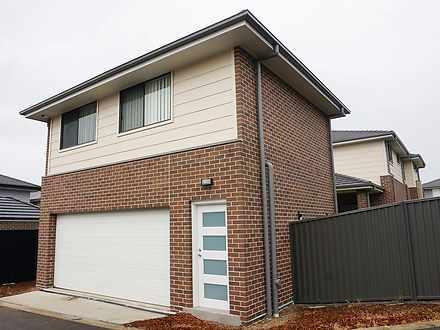 33A Retimo Street, Bardia 2565, NSW House Photo