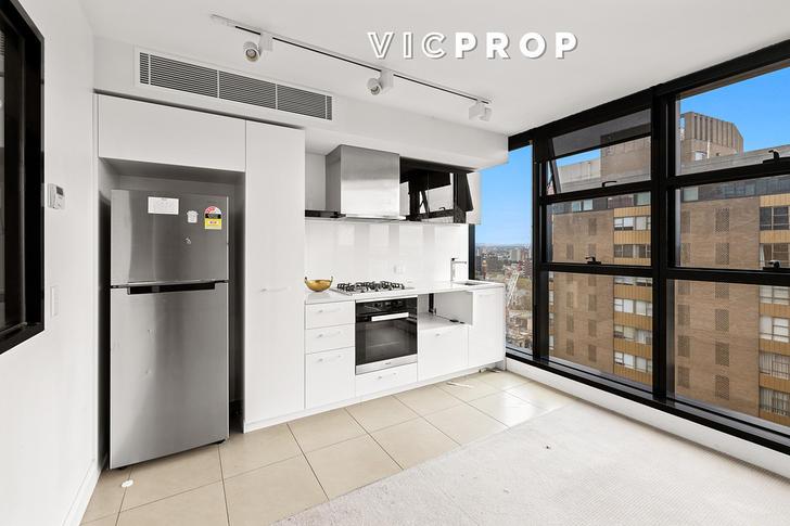 2204/27 Little Collins Street, Melbourne 3000, VIC Apartment Photo