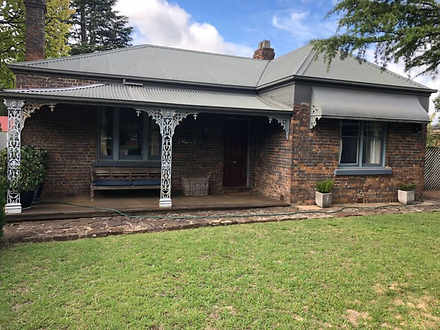 131 Brown Street, Armidale 2350, NSW House Photo