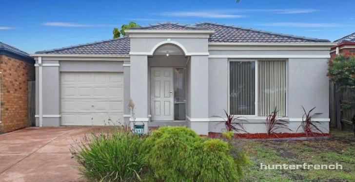 148 The Strand, Point Cook 3030, VIC House Photo
