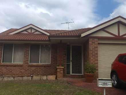 84 Forman Avenue, Glenwood 2768, NSW House Photo