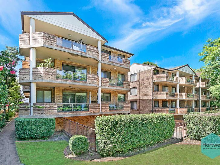 10/26 Pennant Hills Road, North Parramatta 2151, NSW Unit Photo