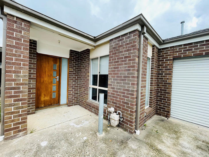 B/395 High Street, Lalor 3075, VIC Unit Photo