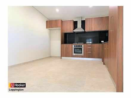 20A Vickery Road, Greendale 2745, NSW House Photo