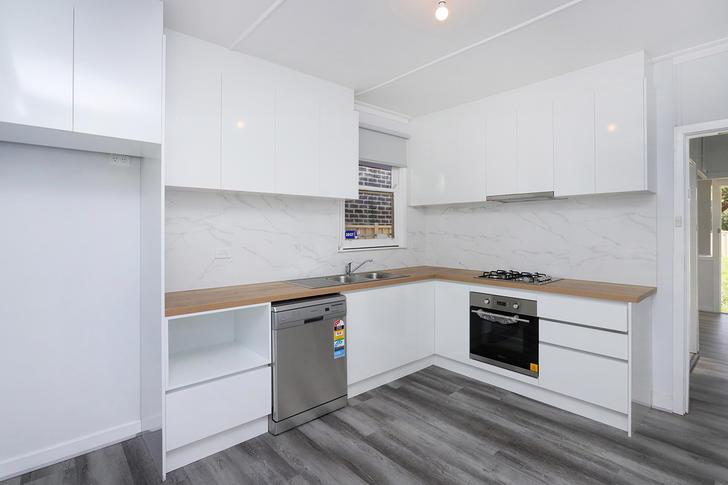 9 Castley Cresent, Braybrook 3019, VIC House Photo