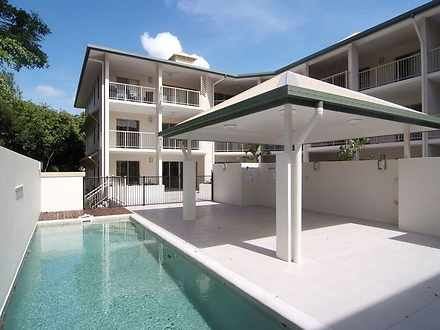 7/111-113 Martyn Street, Parramatta Park 4870, QLD Apartment Photo