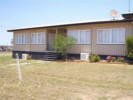 3/31 East Street, Wandoan 4419, QLD Unit Photo