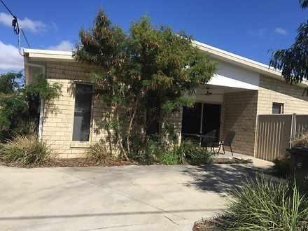 1/16 North Street, Wandoan 4419, QLD House Photo