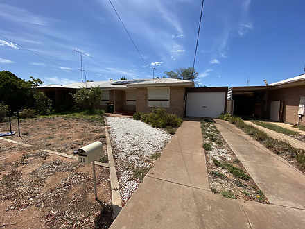 20 Hobbs Street, Whyalla Norrie 5608, SA House Photo