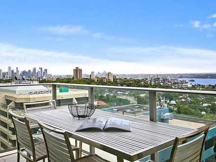 1006/350 Oxford Street, Bondi Junction 2022, NSW Apartment Photo