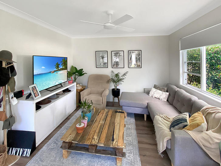 FLAT @ 14 Jimada Avenue, Frenchs Forest 2086, NSW Villa Photo