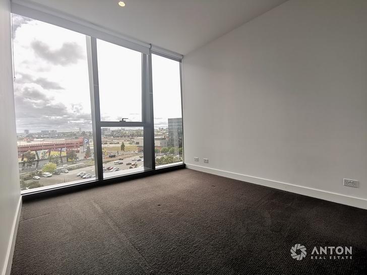 803/421 Docklands Drive, Docklands 3008, VIC Apartment Photo