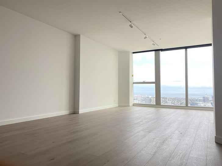 4912A/250 Spencer Street, Melbourne 3000, VIC Apartment Photo