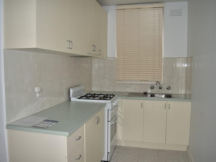 2/1 William Street, South Yarra 3141, VIC Apartment Photo