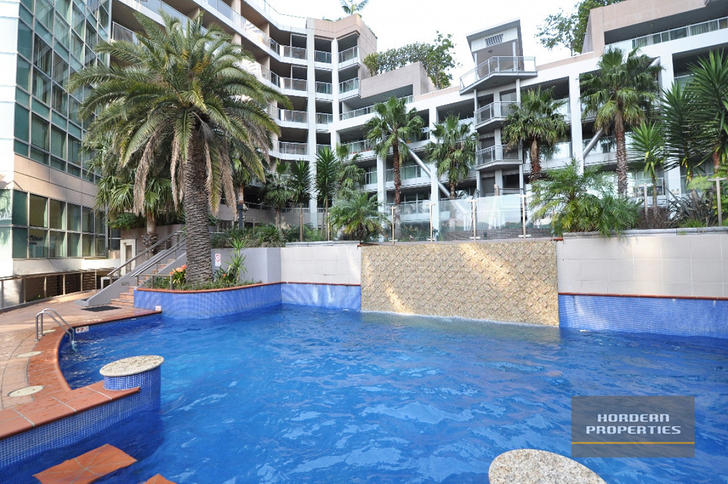 216/2A Help Street, Chatswood 2067, NSW Apartment Photo