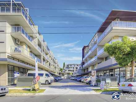 11/79-87 Beaconsfield Street, Silverwater 2128, NSW Apartment Photo