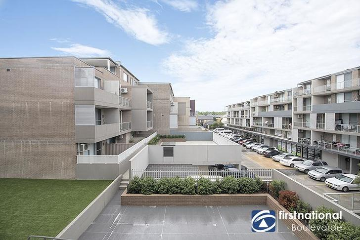 14A/79-87 Beaconsfield Street, Silverwater 2128, NSW Apartment Photo