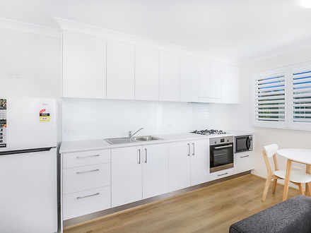 18/280 Prince Charles. Parade, Kurnell 2231, NSW Apartment Photo