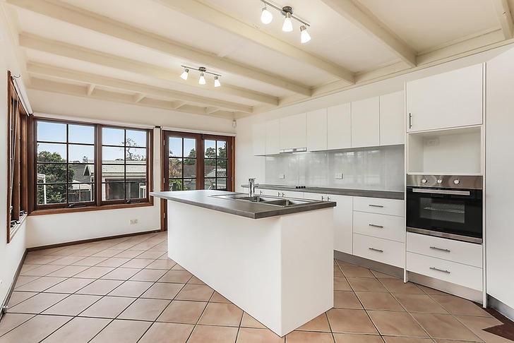 80 Thomas Street, Picnic Point 2213, NSW House Photo