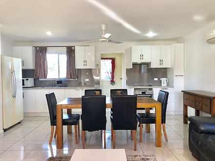 284  B Bedford Road, Andergrove 4740, QLD Duplex_semi Photo