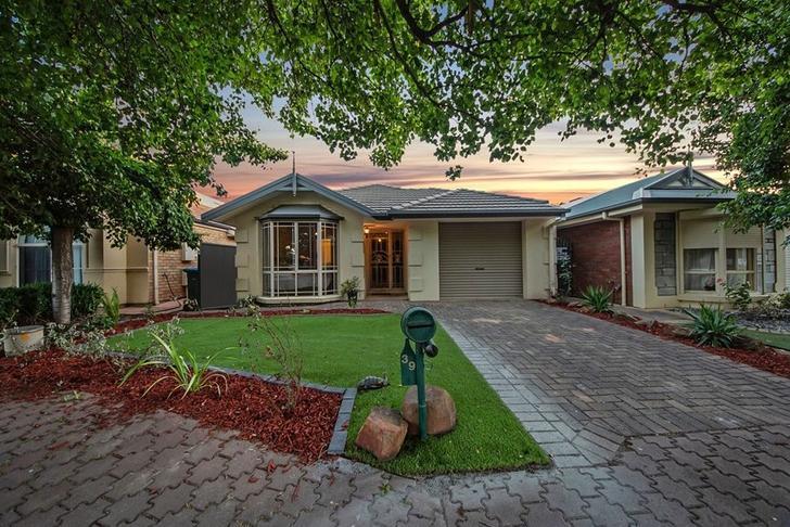 39 Parkview Drive, Oakden 5086, SA House Photo