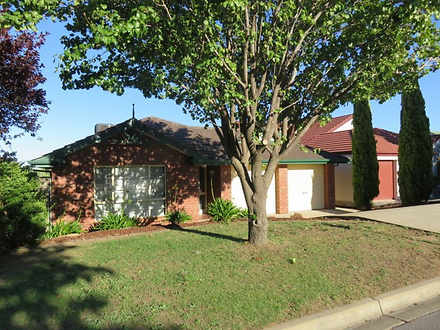 16 Forrest Court, Golden Grove 5125, SA House Photo