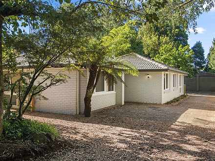 28 Range Street, Burrawang 2577, NSW House Photo