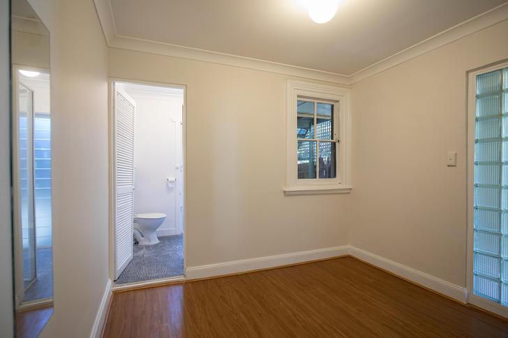 25 Barcom Avenue, Darlinghurst 2010, NSW House Photo