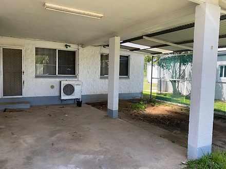 2/1 Herring Street, Taylors Beach 4850, QLD Duplex_semi Photo