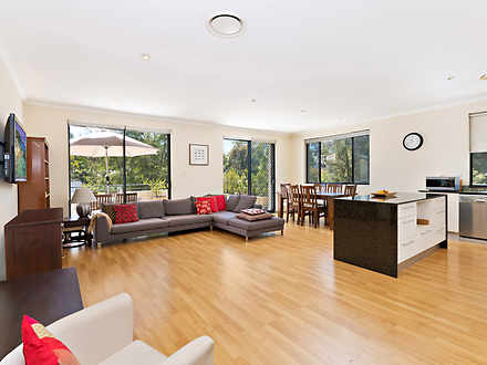 5/1A Booth Street, Annandale 2038, NSW Apartment Photo
