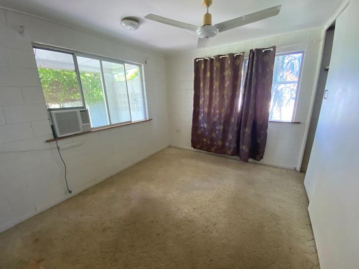 2/1 Herring Street, Taylors Beach 4850, QLD Duplex_semi Photo