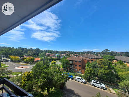 12/29 Forster Street, West Ryde 2114, NSW Unit Photo