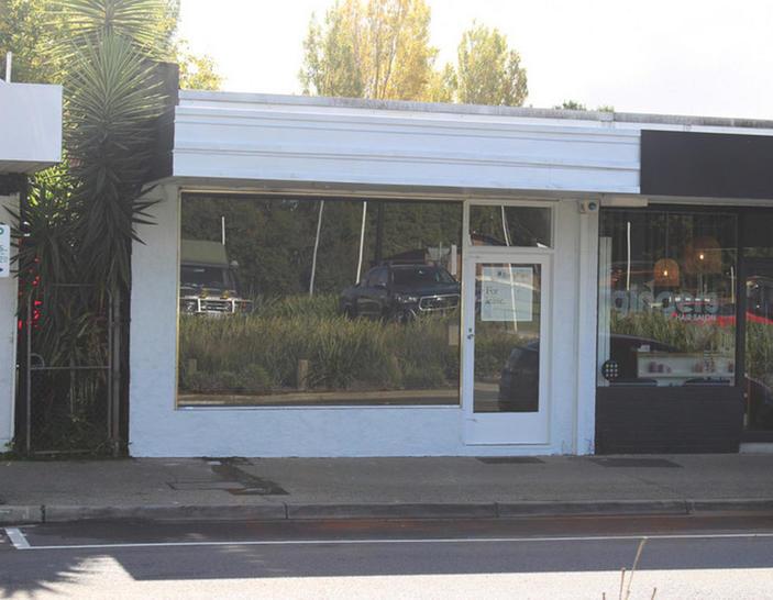 373 Main Road, Emerald 3782, VIC Studio Photo