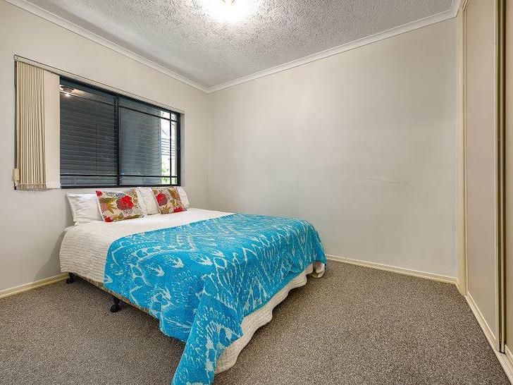 3/127 Macquarie Street, St Lucia 4067, QLD Unit Photo