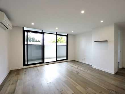 G06/629 Canterbury Road, Surrey Hills 3127, VIC Apartment Photo