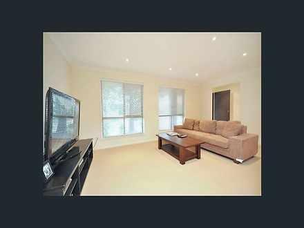33 Wimborne Road, Alexandra Hills 4161, QLD House Photo