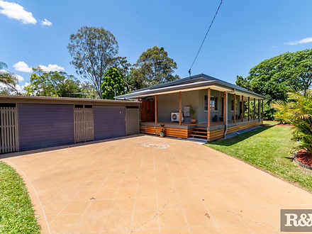 14 Jubilee Street, Caboolture 4510, QLD House Photo