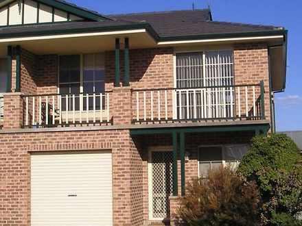 2/5 Abercrombie Drive, Bathurst 2795, NSW Duplex_semi Photo