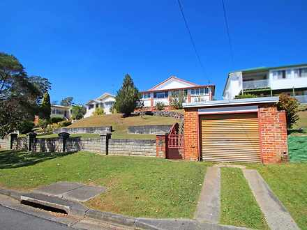 20 Alexander Lane, Maclean 2463, NSW House Photo